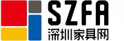 深圳家具網